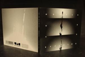 Nodula CD cover 1